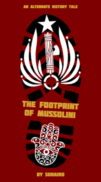 https://static.tvtropes.org/pmwiki/pub/images/the_footprint_of_mussolini_front_coversm_8.png