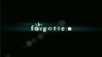 https://static.tvtropes.org/pmwiki/pub/images/the_forgotten_335.jpg