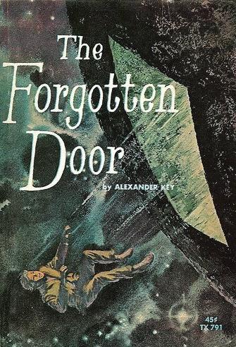 https://static.tvtropes.org/pmwiki/pub/images/the_forgotten_door.png