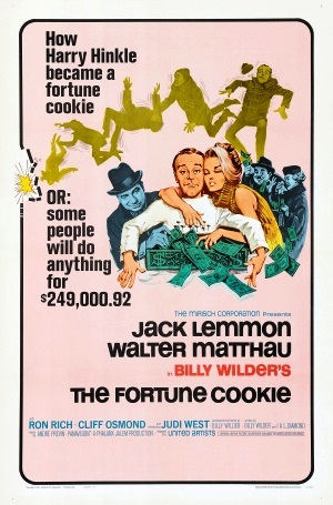 http://static.tvtropes.org/pmwiki/pub/images/the_fortune_cookie_1966_poster_6322.jpg