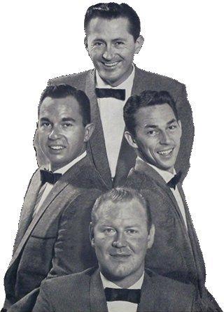 https://static.tvtropes.org/pmwiki/pub/images/the_four_freshmen.jpg