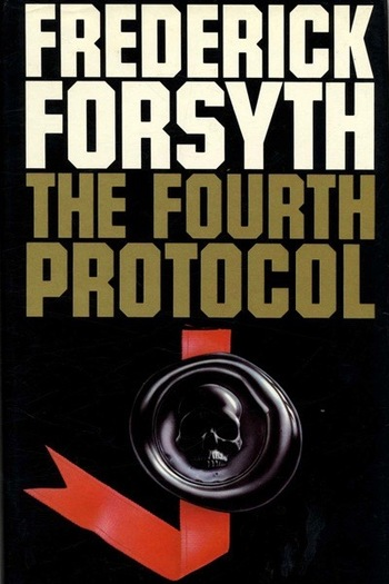 https://static.tvtropes.org/pmwiki/pub/images/the_fourth_protocol.jpg