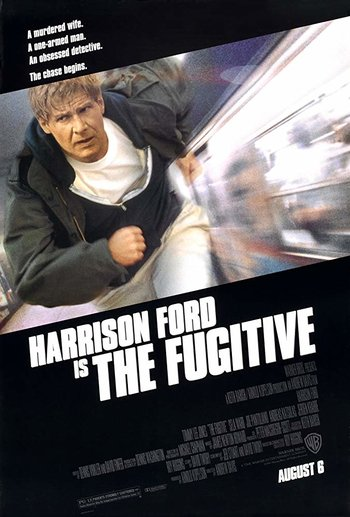 https://static.tvtropes.org/pmwiki/pub/images/the_fugitive_1993_movie_poster.jpg