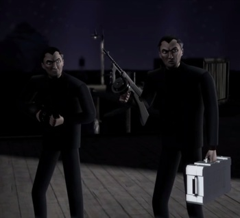 https://static.tvtropes.org/pmwiki/pub/images/the_fulci_twins.jpg