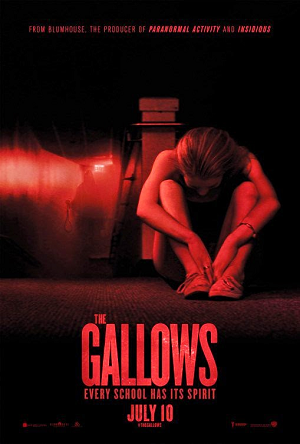 http://static.tvtropes.org/pmwiki/pub/images/the_gallows_movie_poster.png