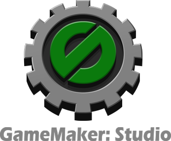 http://static.tvtropes.org/pmwiki/pub/images/the_game_maker_logo_4648.png