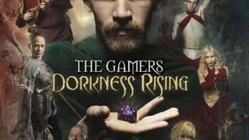 https://static.tvtropes.org/pmwiki/pub/images/the_gamers_dorkness_rising.jpg