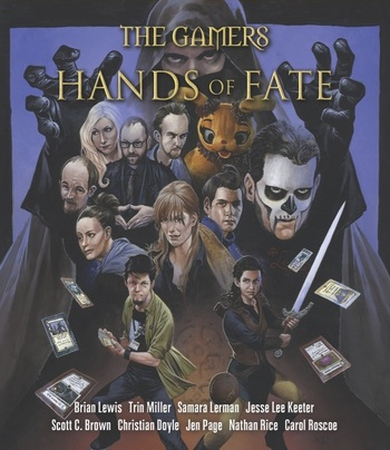 https://static.tvtropes.org/pmwiki/pub/images/the_gamers_hands_of_fate.jpg