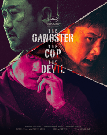 https://static.tvtropes.org/pmwiki/pub/images/the_gangster_the_cop_the_devil1.png