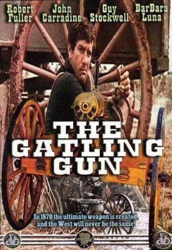 https://static.tvtropes.org/pmwiki/pub/images/the_gatling_gun.jpg