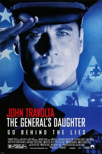 https://static.tvtropes.org/pmwiki/pub/images/the_generals_daughter_1999_poster.jpg