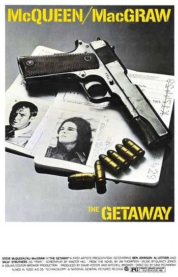http://static.tvtropes.org/pmwiki/pub/images/the_getaway_1972_poster.jpg