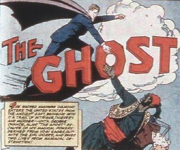 https://static.tvtropes.org/pmwiki/pub/images/the_ghost__abc_09_1.jpg
