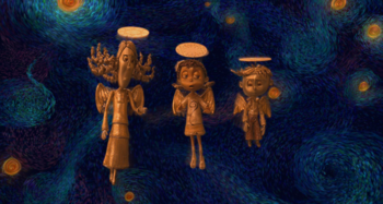 http://static.tvtropes.org/pmwiki/pub/images/the_ghost_children_as_angels.png