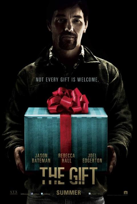 https://static.tvtropes.org/pmwiki/pub/images/the_gift_2015_film_poster1.png