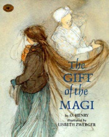 https://static.tvtropes.org/pmwiki/pub/images/the_gift_of_the_magi.jpg