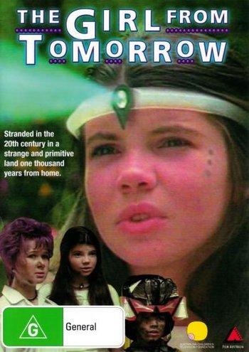 https://static.tvtropes.org/pmwiki/pub/images/the_girl_from_tomorrow.jpg