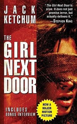 https://static.tvtropes.org/pmwiki/pub/images/the_girl_next_door.jpg