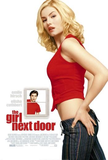 http://static.tvtropes.org/pmwiki/pub/images/the_girl_next_door_movie_poster_2.jpg