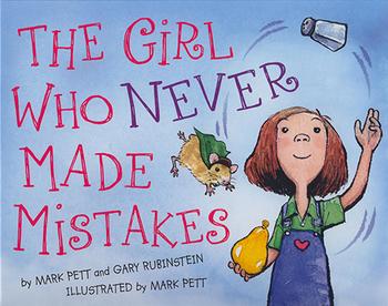 https://static.tvtropes.org/pmwiki/pub/images/the_girl_who_never_made_mistakes_mark_pett_gary_rubinstein_255441.jpg