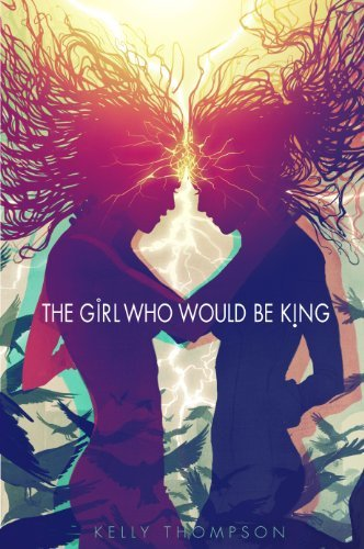 https://static.tvtropes.org/pmwiki/pub/images/the_girl_who_would_be_king.jpg
