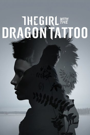 https://static.tvtropes.org/pmwiki/pub/images/the_girl_with_the_dragon_tattoo_8.jpg