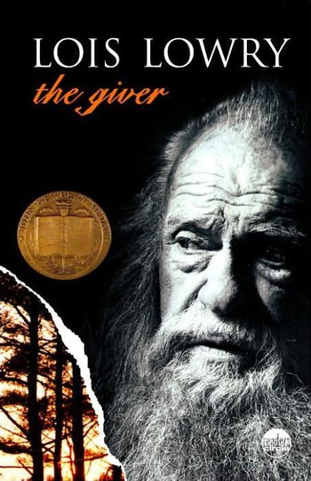 https://static.tvtropes.org/pmwiki/pub/images/the_giver_cover.jpg