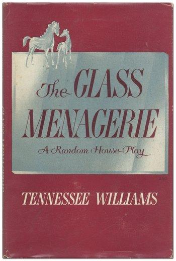 https://static.tvtropes.org/pmwiki/pub/images/the_glass_menagerie.jpg