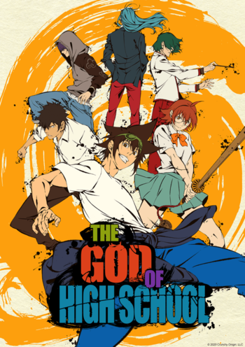 https://static.tvtropes.org/pmwiki/pub/images/the_god_of_high_school_anime_visual.png