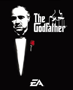 https://static.tvtropes.org/pmwiki/pub/images/the_godfather_the_game.jpg