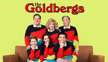 https://static.tvtropes.org/pmwiki/pub/images/the_goldbergs.jpg