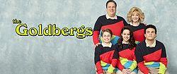 http://static.tvtropes.org/pmwiki/pub/images/the_goldbergs_2013_logo_4816.jpg