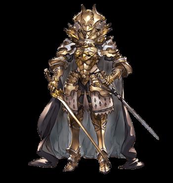 https://static.tvtropes.org/pmwiki/pub/images/the_golden_knight_npc.png