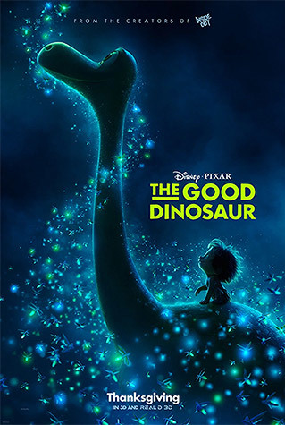 https://static.tvtropes.org/pmwiki/pub/images/the_good_dinosaur.jpg