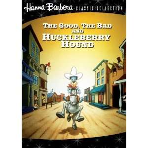 http://static.tvtropes.org/pmwiki/pub/images/the_good_the_bad_and_huckleberry_hound_5000.jpg