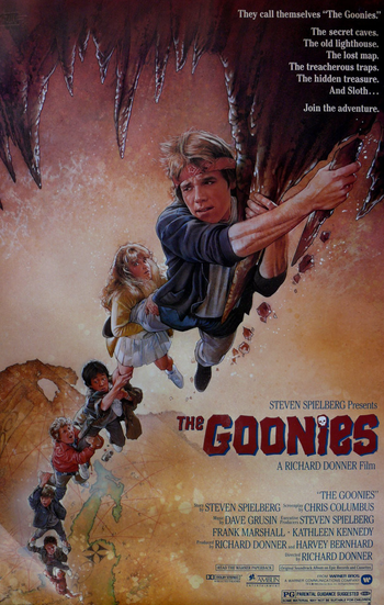 http://static.tvtropes.org/pmwiki/pub/images/the_goonies_poster_01_1985.png