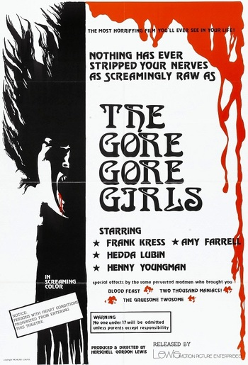 https://static.tvtropes.org/pmwiki/pub/images/the_gore_gore_girls_4.jpg