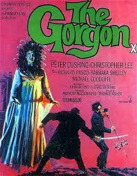 https://static.tvtropes.org/pmwiki/pub/images/the_gorgon.jpg