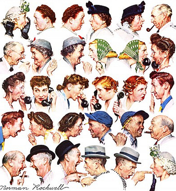 https://static.tvtropes.org/pmwiki/pub/images/the_gossips_by_norman_rockwell.jpg