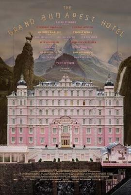 http://static.tvtropes.org/pmwiki/pub/images/the_grand_budapest_hotel_poster_4934.jpg