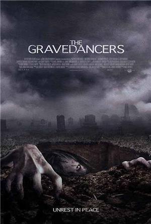 https://static.tvtropes.org/pmwiki/pub/images/the_gravedancers_2005_1080p_large.jpg