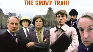 https://static.tvtropes.org/pmwiki/pub/images/the_gravy_train.jpg