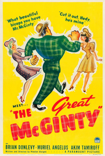 http://static.tvtropes.org/pmwiki/pub/images/the_great_mcginty.jpg