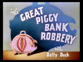 https://static.tvtropes.org/pmwiki/pub/images/the_great_piggy_bank_robbery.jpeg