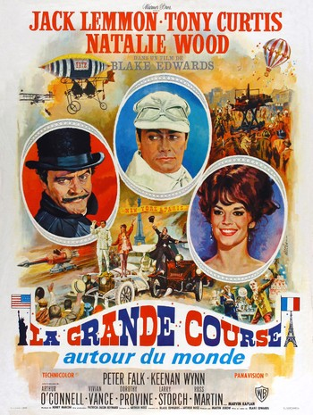 https://static.tvtropes.org/pmwiki/pub/images/the_great_race_1965_french_poster.jpg