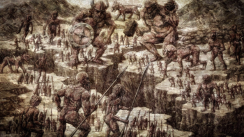 https://static.tvtropes.org/pmwiki/pub/images/the_great_titan_war.png