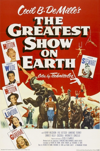 http://static.tvtropes.org/pmwiki/pub/images/the_greatest_show_on_earth.jpg