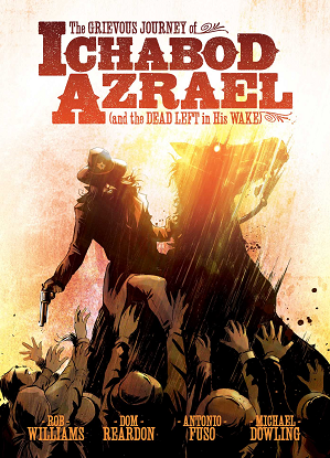 http://static.tvtropes.org/pmwiki/pub/images/the_grievous_journey_of_ichabod_azrael_and_the_dead_left_in_his_wake_9781781083727_hr.png