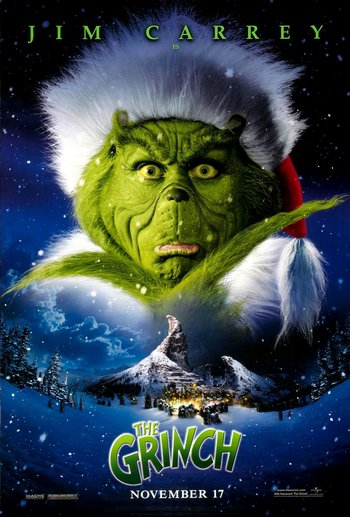 http://static.tvtropes.org/pmwiki/pub/images/the_grinch_2000_movie_poster.jpg