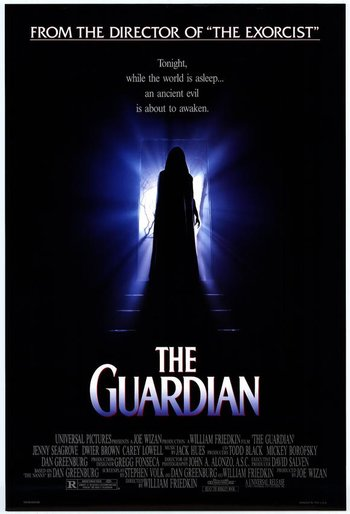 https://static.tvtropes.org/pmwiki/pub/images/the_guardian_movie_poster_1990_1020232970.jpg